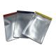 Lommearkiv Plast Etui - 36 Stk.