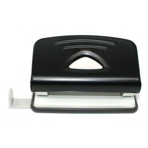Hulapparat Mini 2X80 Hul Sort - 10 Sider