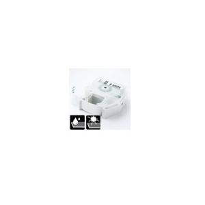 60610-Dymo D2 - 6-9000 Tape - 6Mm - Klar