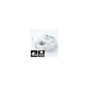 60611-Dymo D2 - 6-9000 Tape - 6Mm - Hvid