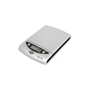 Vægt Wedo - Optimo 1000 (1Kg - 0,5G)