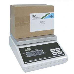 Vægt Universal Tælle 1 G-12 Kg - Wedo