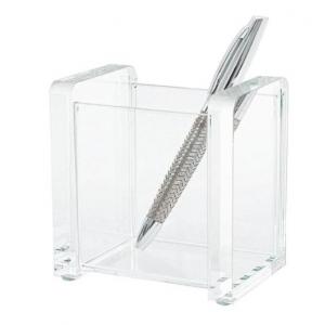 Penneholder Cristallic - Wedo