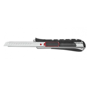 Hobbykniv - Cutter 2-In-1 9 Mm