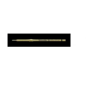 Refil Schneider Standardrefil 575 - M Sort