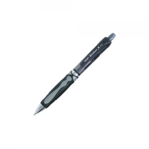 Pilot Pencil Shaker Xh315 Sort