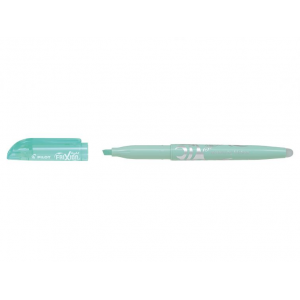 Pilot Frixion Light Soft Green