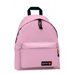 Taske -Drop 17 -Bride Pink - 41X30,5X15,5Cm 24L