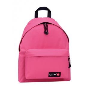 Taske -Drop 17 Bubblegum Pink 41X30,5X15,5Cm 24L