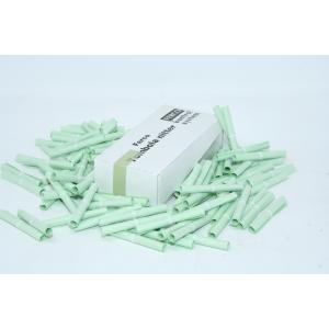 Nitte I Æske - Lys Grøn - 100 Stk