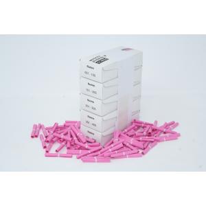 Tombolanumre 1-500 - Rosa