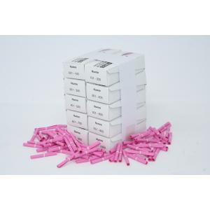 Tombolanumre 1-1000 - Rosa