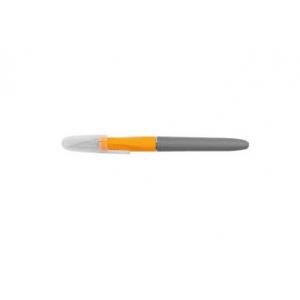 Skalpel M/Softgrip Titanium