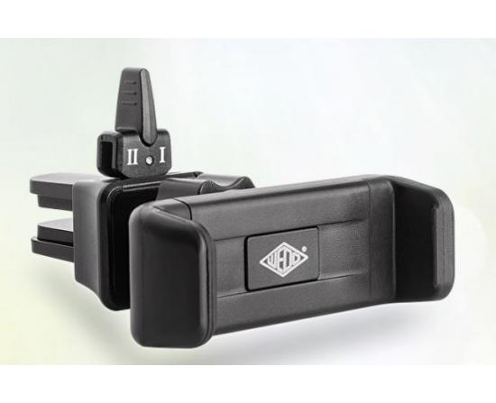 """Smartphone Holder Til Bil """" Clip-It"""""""