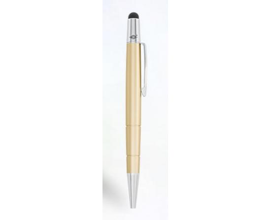Touch Pen Metallic Farver