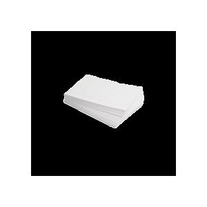 "Kartotekskort ""A6"" 105X148 U/Linier Ca. 100 Stk"