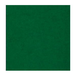 A-6 Karton  100 Ark 180 G Grangrøn