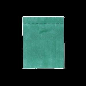 Festtegn Tystar - L.Grøn - 100 Stk - Løse Ark