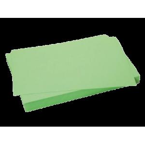 A-4 Kopipapir  50 Ark 80 G  Lysgrøn