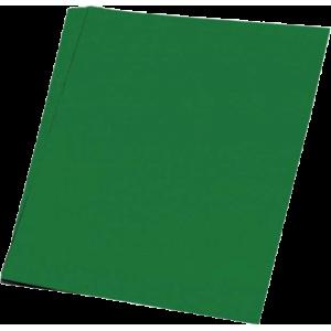 A-4 Karton  10 Ark 180 G Grangrøn