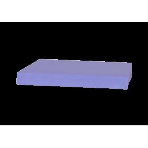 A-4 Karton  10 Ark 180 G Lavendel