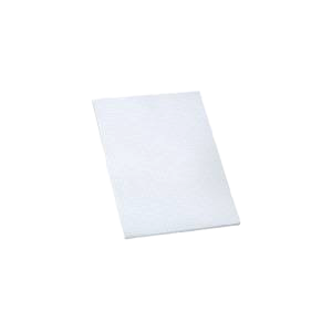 Standardblok A/3 - Blank (5 Stk)