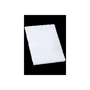 Standardblok A/4 - Blank (5 Stk)