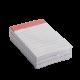 Blok A/7 - Lin. ( 144 Stk. )
