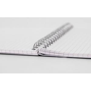 Notesblok Til Kalender