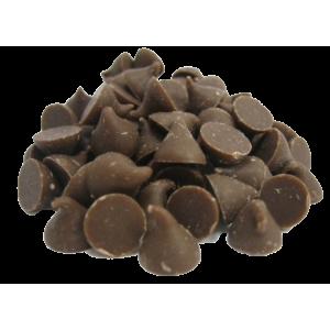 Penalhus - Eclair 99 - Chocolate Chip - 5X22X8 Cm