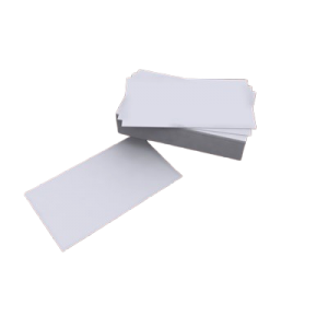 Gartnerkort - Xl  Ca. 100 Stk