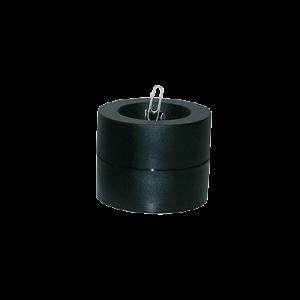 Clips Holder Magnetic - Sort