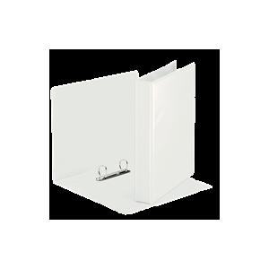 Panoramabind A5 -2Rr/25Mm - Hvid