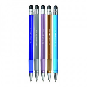 Touch Pen Stylus