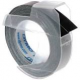 Dymo 3D Tape 9Mm X 3M Sort - 524709