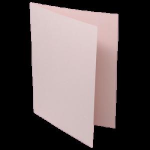 Mappe Dkf-300, Folio - Natur