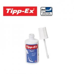 Rettelak Tipp-Ex Ecolutions Rapid
