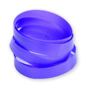 Gavebånd 10Mm X 250M. Lavendel