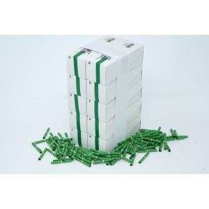 Kinesisk. Lotteri 1-200 Grøn