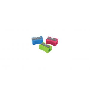 24 Plastspidser (100-1)