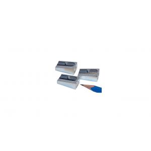 28 Metalspidsere (400-1K)