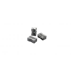 24 Metalspidsere (400-1E)