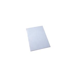 Standardblok A/3 - Tern (1 Stk)