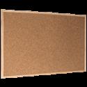 Tavler & Whiteboard