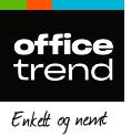 Officetrend.dk